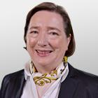 Antje  Barmeyer