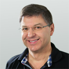 Dr. med. Steffen-Boris Wirth (1)