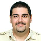 Marco Covarrubias