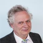 Prof. Dr. med. Franz-Josef Kretz