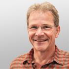 Univ.-Prof. Dr. med. Rolf Rossaint