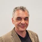 Dr. med. Peter Söding