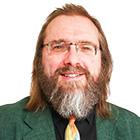 Martin Holzke