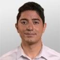 Mohammad Hajighasemi-Ossareh, MD, MBA