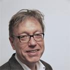 Priv.-Doz. Dr. med. Helmut Frohnhofen