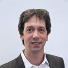 Prof. Dr. med. Holger Holthusen