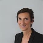 Sabine Köbke