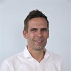 Dr. med. Lars-Christoph Linke