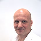 Dr. med. Tobias Lorenz