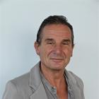 Dr. med. Thomas Reimer
