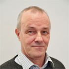 Dr. med. et phil. Hans Bandmann
