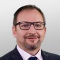 Dr. Markus Maier