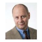 Prof. Dr. Bernhard Schwetzler