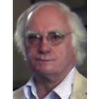 Dipl.-Psychologe Dr. med. Klaus Hegener