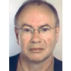 Dr. Gerhard Klett