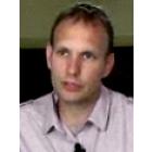 Dr. med. Christian Roth