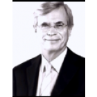 Dr. Michael Otto