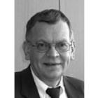 Dr. Rainer Oberheim
