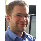 PD Dr. rer. medic. Sven Benson