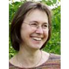 Dr. rer. nat. Dorothee Krause-Finkeldey
