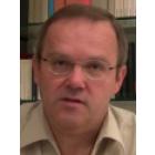 Dr. Thomas Eisgruber