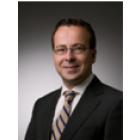Prof. Dr. Gunther Friedl