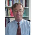 Prof. Dr. Dr. h.c. Hans-Ulrich Küpper