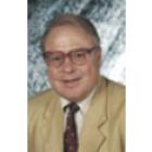 Prof. Dr. Hartmut Elsenhans