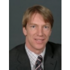 Prof. Dr. Joachim Henkel