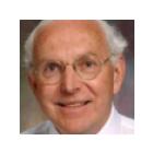 Prof. Jon White