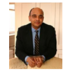Prof. Kwame Anthony Appiah