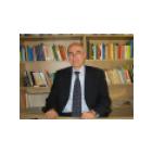 Prof. Dr. Manfred Röber