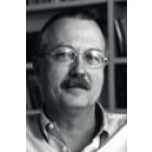 Prof. Martin Riesebrodt