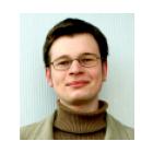 Matthias Böhnert