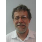 Prof. Pat O'Malley