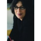 Paula Rabinowitz