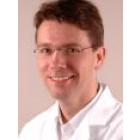 PD Dr. med. Michael Zemlin