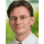 PD Dr. med.habil. Michael Hocke