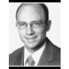 Prof. Dr. Dr. Holger Patzelt