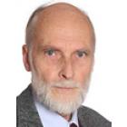 Prof. Dr. Gerd E.K. Novotny