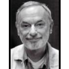 Prof. Dr. Gerd Fischer