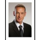 Prof. Dr. med. habil. Markus Schofer