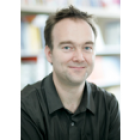 Prof. Dr. Tobias Kretschmer