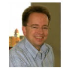 Prof. Dr. Stefan Fischer