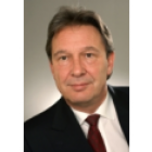 Prof. Dr. Wolfgang Jöcks