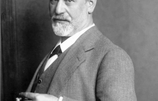 Psychoanalyse_Freud_ca_1900.jpg