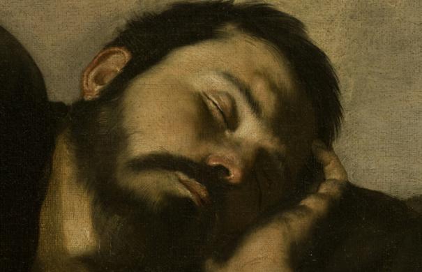 Traum_Ribera,_Jusepe_de_-_Jakobs_Traum,_Detail_Gesicht_-_1639.jpg