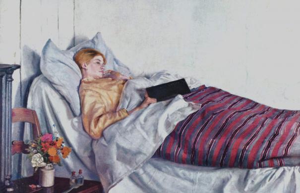 Krankheit-Bett-Michael_Ancher_001