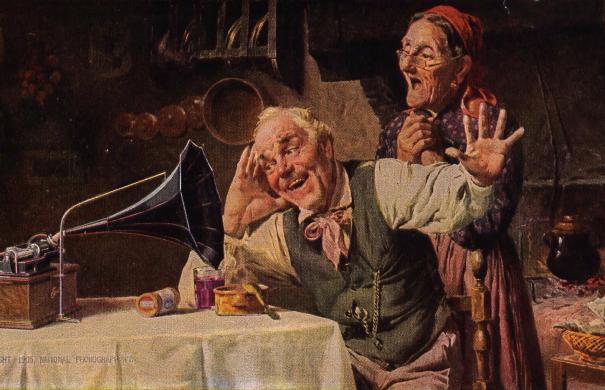 Musiktherapie-Sinneswahrnehmung-EdisonDelights1905
