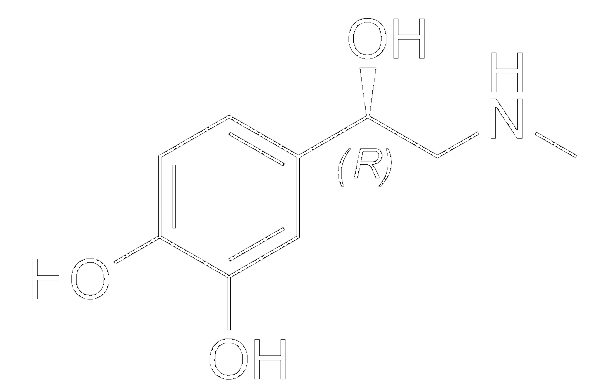 Adrenaline_chemical_structure.png
